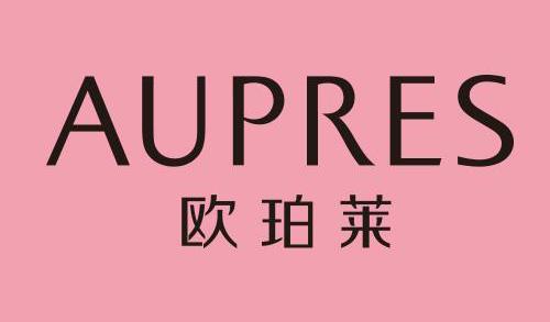 主题::欧珀莱 好运彩快三后挂:2010-07-23